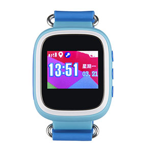 smart-baby-watch-gw100s